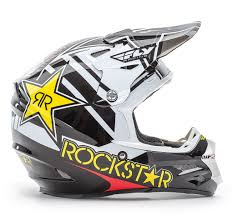 monster motocross helmets fly racing uk professional grade motocross offroad apparel