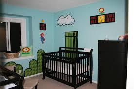 Unique Nursery Decor Baby Nursery Decor Appreciate Stuff Unique Baby Boy Nursery