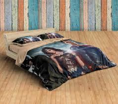 superman bedding dc comics batman u0026 superman duvet cover and 3d customize batman vs superman bedding set duvet cover set bedroom set bedlinen