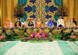 sultan hassanal bolkiah diamond car crown princess maxima crown prince willem alexander sultan u0027s