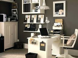 Home Office Design Layout Free by Small Home Office Layout U2013 Ombitec Com