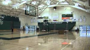 cal poly plans athletic facility renovations youtube