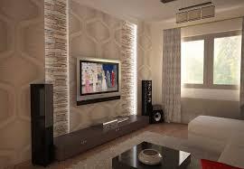 tapeten für wohnzimmer ideen moderne tapeten fürs wohnzimmer frisch auf ideen mit schöne für 5