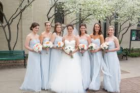 light bridesmaid dresses bridesmaid dresses wedding dresses special occasion dresses