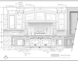 floor layouts kitchen design plans ideas valuable floor layouts with