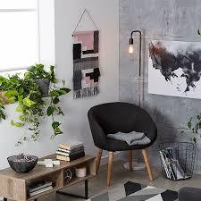 home decor australia innovation design kmart home decor 573 best australia style images