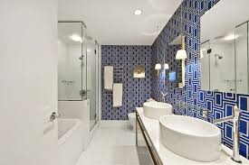 philippe starck bathrooms 28 images a philippe starck bathroom
