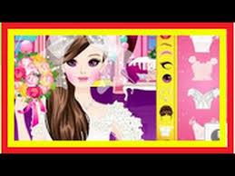 jeux de friv de cuisine jeux de fille coupe et jeu d habillage pour les filles nouveaux