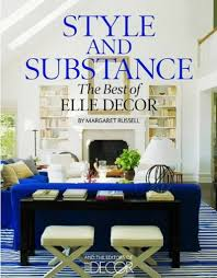 books to buy inspirational books about stylish luxurious and