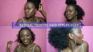 natural trending instagram summer hairstyles 2017 lovelebe youtube