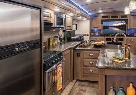 kz kitchen cabinet 2016 spree 337res lightweight travel trailer k z rv