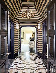 floor pattern ideas including floor tile patterns photos