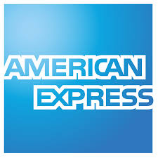 Business Gold Rewards Card From American Express American Express Wikipedia