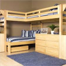 Loft Bed Frames Loft Bed Plans Search For The Homehow To Build A Bunk Frames