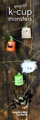 best 25 halloween camping decorations ideas on pinterest