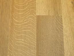is quarter sawn wood more expensive got wood how saw patterns affect flooring look and cost