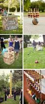 wedding lawn games los angeles wedding planning the bridal bar