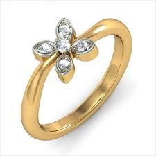 designs gold rings images 25 gold ring designs models trends design trends premium jpg