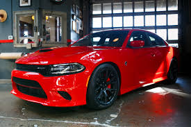 charger hellcat body kit vwvortex com the 2015 dodge charger hellcat is officially the