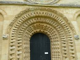the west front welcome to st s iffley