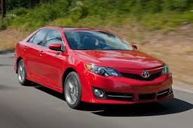 price of toyota camry 2013 2013 toyota camry reviews and rating motor trend