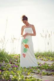 hawaiian themed wedding dresses hawaiian themed wedding dresses luxury brides