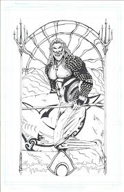 the official aquaman ip thread page 3 the superherohype forums