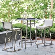 Miami Bistro Chair Outdoor Dining Sets Ft Lauderdale Ft Myers Orlando Naples