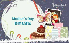 special mothers day gifts 21 surprisingly easy diy s day gift ideas to make feel