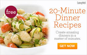 5 day 1500 calorie diet meal plan eatingwell