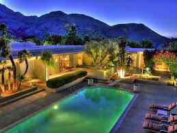 party venues in los angeles 58 best venues for pool images on event venues
