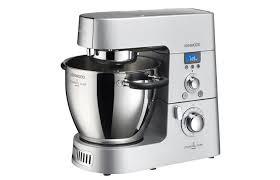 machine cuisine a tout faire le cooking chef de kenwood mon assistant en cuisine