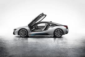 bmw car of the year bmw i3 and i8 up for auto motor und sport s 2014 car of the year