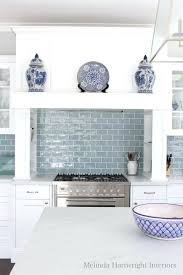 light blue kitchen backsplash blue kitchen backsplash interiors homes interior decorating blue