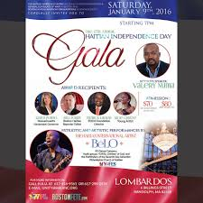 institute for justice and democracy in haiti events