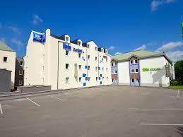 chambres d hotes brive hotel in brive ibis budget brive la gaillarde