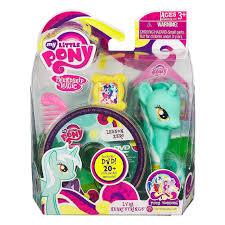 mlp wedding castle image kmart lyra heartstrings royal wedding playful pony may