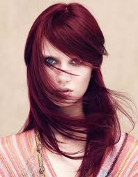 aveda haircuts 2015 15 best aveda collections images on pinterest spring summer