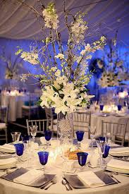 under the sea wedding centerpieces decorating of party