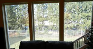 residential window films protect your home from the sun