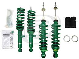 lexus is300 for sale brunei tein gsy20 81ss2 street basis z coilovers 01 05 lexus is300 jce10