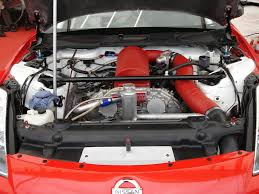 nissan 350z used for sale near me coolant expansion tank for de aps twin turbo my350z com nissan