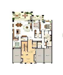 floor planner free apartment layout planner denniswoo me