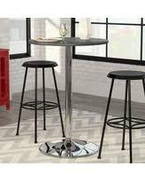 zipcode design lucai 36 pub table new shopping deals zipcode design pub bar tables