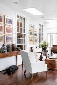 white home interior design are white walls the ultimate decorating secret weapon apartment