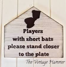 baseball wedding sayings lovely signs for bathrooms and top 25 best wedding bathroom signs