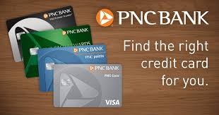 prepaid credit card to build credit pnc credit cards