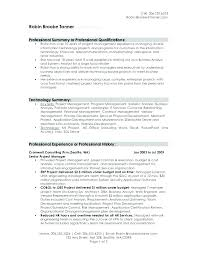 sample resume for cashier associate resume job summary u2013 foodcity me