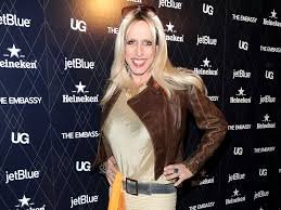 friends late thanksgiving alexis arquette friends and fans celebrate late star at intimate