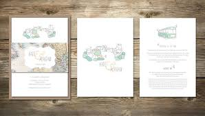 cheap wedding invitations packs amazing travel themed wedding invitation or travel wedding